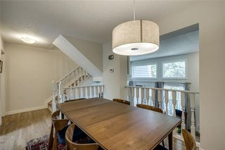 Photo 15: 13 POINT MCKAY Court NW in Calgary: Point McKay Row/Townhouse for sale : MLS®# C4299919