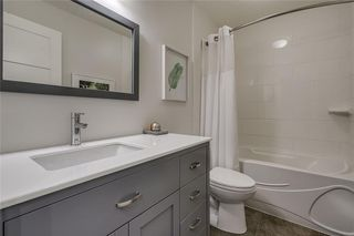 Photo 27: 13 POINT MCKAY Court NW in Calgary: Point McKay Row/Townhouse for sale : MLS®# C4299919