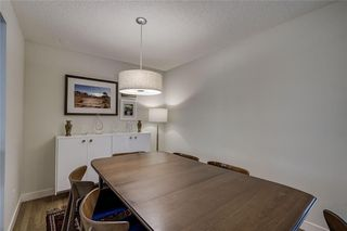Photo 14: 13 POINT MCKAY Court NW in Calgary: Point McKay Row/Townhouse for sale : MLS®# C4299919