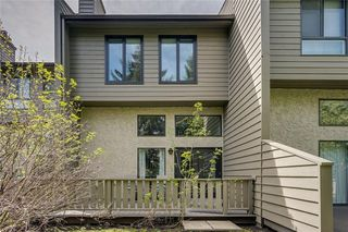Photo 39: 13 POINT MCKAY Court NW in Calgary: Point McKay Row/Townhouse for sale : MLS®# C4299919