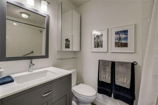 Photo 22: 13 POINT MCKAY Court NW in Calgary: Point McKay Row/Townhouse for sale : MLS®# C4299919