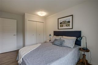 Photo 24: 13 POINT MCKAY Court NW in Calgary: Point McKay Row/Townhouse for sale : MLS®# C4299919
