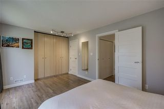 Photo 21: 13 POINT MCKAY Court NW in Calgary: Point McKay Row/Townhouse for sale : MLS®# C4299919