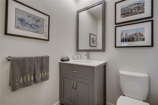 Photo 17: 13 POINT MCKAY Court NW in Calgary: Point McKay Row/Townhouse for sale : MLS®# C4299919