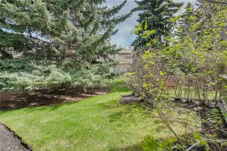 Photo 34: 13 POINT MCKAY Court NW in Calgary: Point McKay Row/Townhouse for sale : MLS®# C4299919