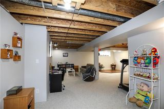 Photo 29: 22 Northview Place in Steinbach: R16 Residential for sale : MLS®# 202012587