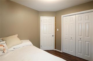 Photo 22: 22 Northview Place in Steinbach: R16 Residential for sale : MLS®# 202012587