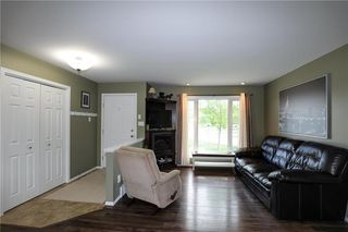 Photo 16: 22 Northview Place in Steinbach: R16 Residential for sale : MLS®# 202012587