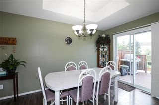 Photo 14: 22 Northview Place in Steinbach: R16 Residential for sale : MLS®# 202012587