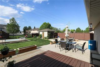 Photo 4: 22 Northview Place in Steinbach: R16 Residential for sale : MLS®# 202012587