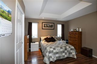 Photo 20: 22 Northview Place in Steinbach: R16 Residential for sale : MLS®# 202012587