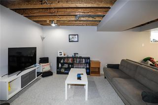 Photo 28: 22 Northview Place in Steinbach: R16 Residential for sale : MLS®# 202012587