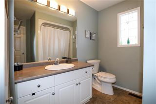 Photo 24: 22 Northview Place in Steinbach: R16 Residential for sale : MLS®# 202012587