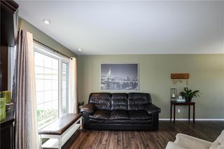 Photo 18: 22 Northview Place in Steinbach: R16 Residential for sale : MLS®# 202012587