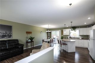 Photo 15: 22 Northview Place in Steinbach: R16 Residential for sale : MLS®# 202012587