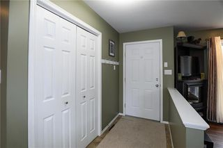 Photo 7: 22 Northview Place in Steinbach: R16 Residential for sale : MLS®# 202012587