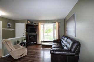 Photo 17: 22 Northview Place in Steinbach: R16 Residential for sale : MLS®# 202012587