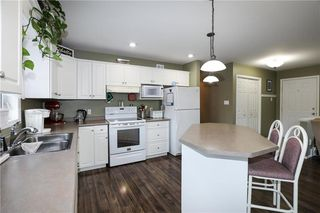 Photo 9: 22 Northview Place in Steinbach: R16 Residential for sale : MLS®# 202012587