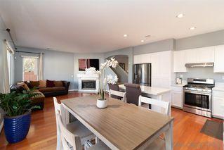 Photo 8: CHULA VISTA House for sale : 4 bedrooms : 1644 Deer Peak Ct