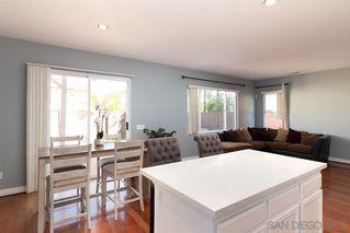Photo 5: CHULA VISTA House for sale : 4 bedrooms : 1644 Deer Peak Ct