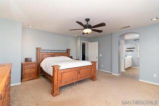 Photo 11: CHULA VISTA House for sale : 4 bedrooms : 1644 Deer Peak Ct