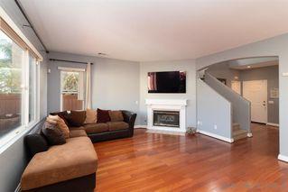 Photo 9: CHULA VISTA House for sale : 4 bedrooms : 1644 Deer Peak Ct