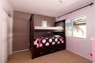 Photo 16: CHULA VISTA House for sale : 4 bedrooms : 1644 Deer Peak Ct