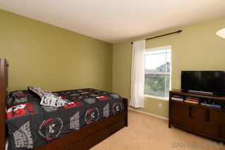 Photo 17: CHULA VISTA House for sale : 4 bedrooms : 1644 Deer Peak Ct