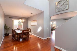 Photo 12: CHULA VISTA House for sale : 4 bedrooms : 1644 Deer Peak Ct