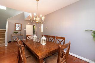 Photo 6: CHULA VISTA House for sale : 4 bedrooms : 1644 Deer Peak Ct