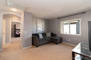 Photo 13: CHULA VISTA House for sale : 4 bedrooms : 1644 Deer Peak Ct