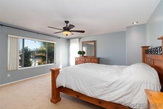 Photo 10: CHULA VISTA House for sale : 4 bedrooms : 1644 Deer Peak Ct