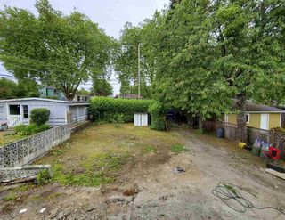 Photo 3: 37 E 41ST Avenue in Vancouver: Main House for sale (Vancouver East)  : MLS®# R2469514