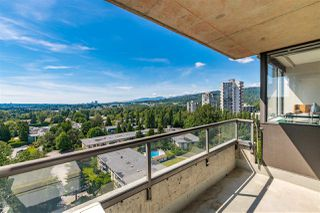 """Photo 11: 1605 3970 CARRIGAN Court in Burnaby: Government Road Condo for sale in """"DISCOVERY PLACE"""" (Burnaby North)  : MLS®# R2469921"""