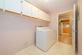 Photo 9: 106 20600 53A AVENUE in Langley: Langley City Condo for sale : MLS®# R2398486