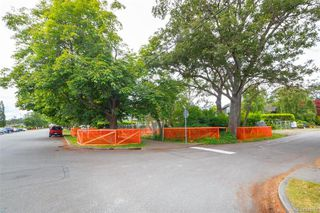 Photo 5: 2494 Windsor Rd in Oak Bay: OB South Oak Bay Land for sale : MLS®# 841691