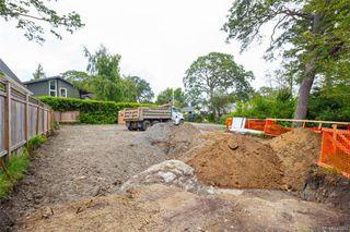 Photo 8: 2494 Windsor Rd in Oak Bay: OB South Oak Bay Land for sale : MLS®# 841691