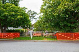 Photo 4: 2494 Windsor Rd in Oak Bay: OB South Oak Bay Land for sale : MLS®# 841691
