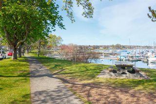 Photo 19: 2494 Windsor Rd in Oak Bay: OB South Oak Bay Land for sale : MLS®# 841691