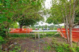 Photo 12: 2494 Windsor Rd in Oak Bay: OB South Oak Bay Land for sale : MLS®# 841691