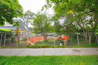 Photo 15: 2494 Windsor Rd in Oak Bay: OB South Oak Bay Land for sale : MLS®# 841691