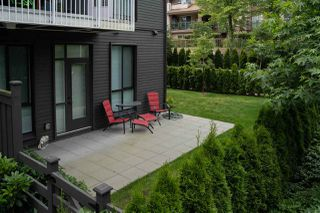"Photo 13: 110 14968 101A Avenue in Surrey: Guildford Condo for sale in ""Guildhouse"" (North Surrey)  : MLS®# R2479237"