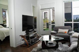 "Photo 5: 110 14968 101A Avenue in Surrey: Guildford Condo for sale in ""Guildhouse"" (North Surrey)  : MLS®# R2479237"