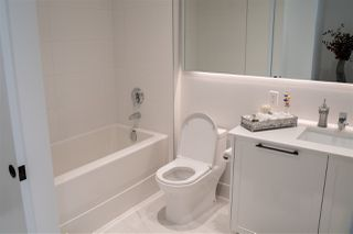 "Photo 6: 110 14968 101A Avenue in Surrey: Guildford Condo for sale in ""Guildhouse"" (North Surrey)  : MLS®# R2479237"