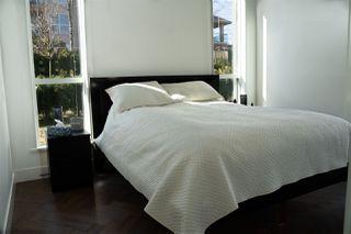 "Photo 9: 110 14968 101A Avenue in Surrey: Guildford Condo for sale in ""Guildhouse"" (North Surrey)  : MLS®# R2479237"