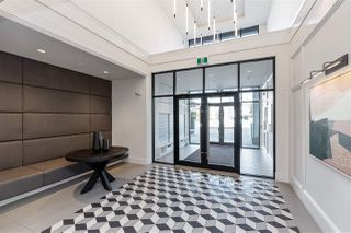 "Photo 15: 110 14968 101A Avenue in Surrey: Guildford Condo for sale in ""Guildhouse"" (North Surrey)  : MLS®# R2479237"