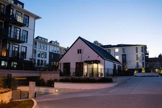 "Photo 16: 110 14968 101A Avenue in Surrey: Guildford Condo for sale in ""Guildhouse"" (North Surrey)  : MLS®# R2479237"