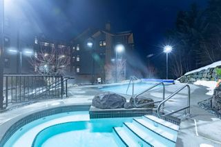 "Photo 18: 203 2020 LONDON Lane in Whistler: Whistler Creek Condo for sale in ""Evolution"" : MLS®# R2479547"