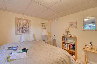 Photo 23: 2 West Aarsby Road: Cochrane Semi Detached for sale : MLS®# A1017506