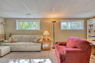 Photo 28: 2 West Aarsby Road: Cochrane Semi Detached for sale : MLS®# A1017506